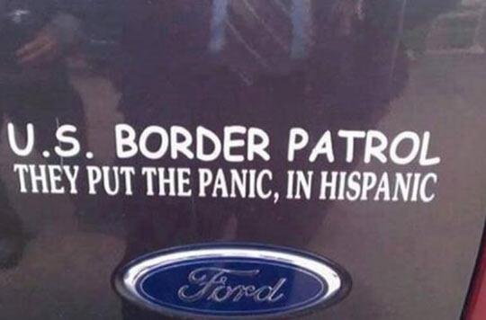 funny-border-patrol-panic-Hispanic