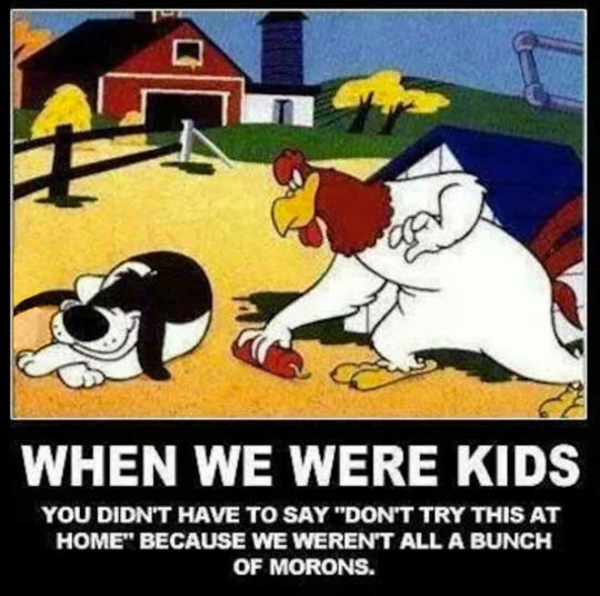 funny-cartoon-kids-annoying-scumbag