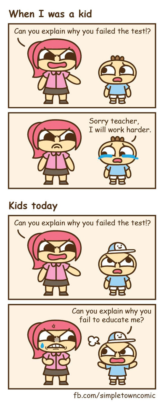 funny-cartoon-kids-teacher-grades-failing