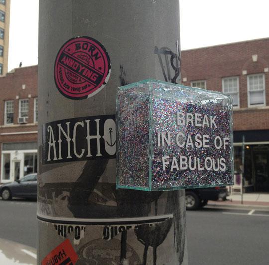 funny-case-street-fabulous-glitter