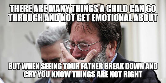 funny-child-emotional-father-break-down
