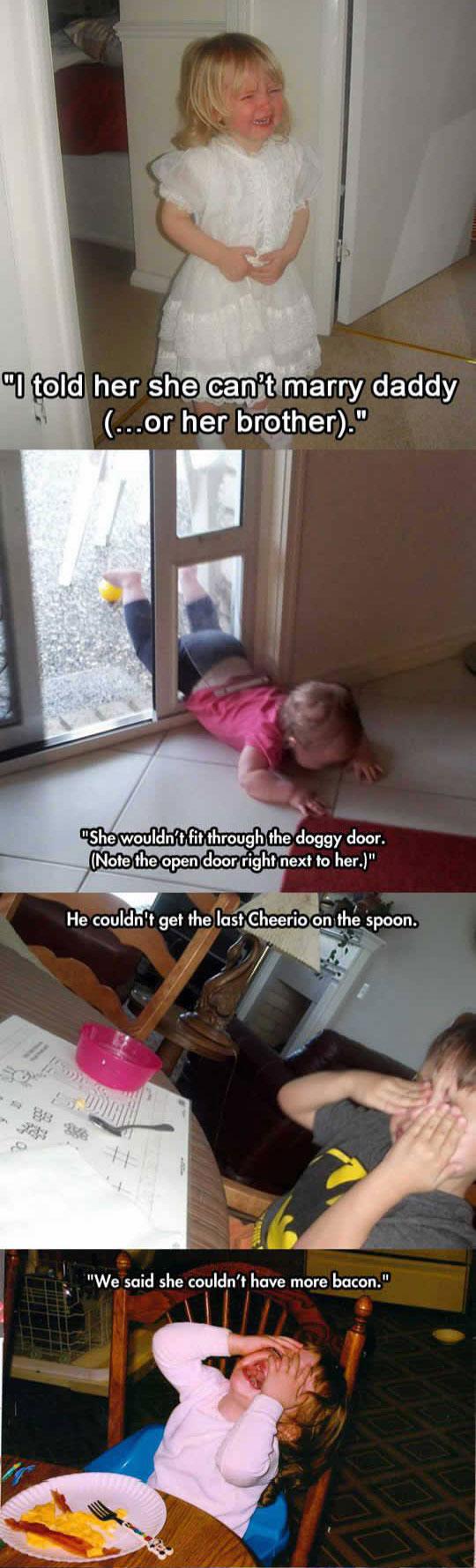 funny-children-crying-reason-bag
