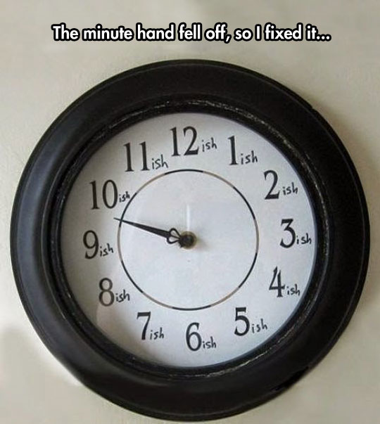 funny-clock-wall-one-hand