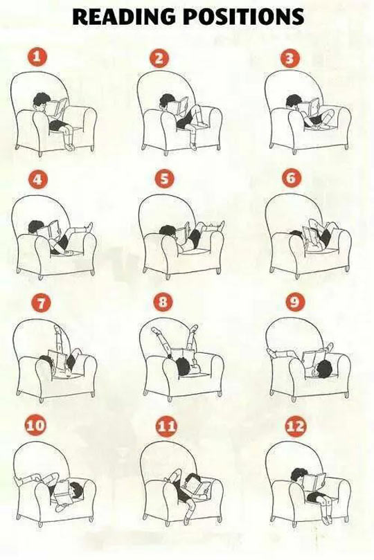 funny-couch-book-reading-positions