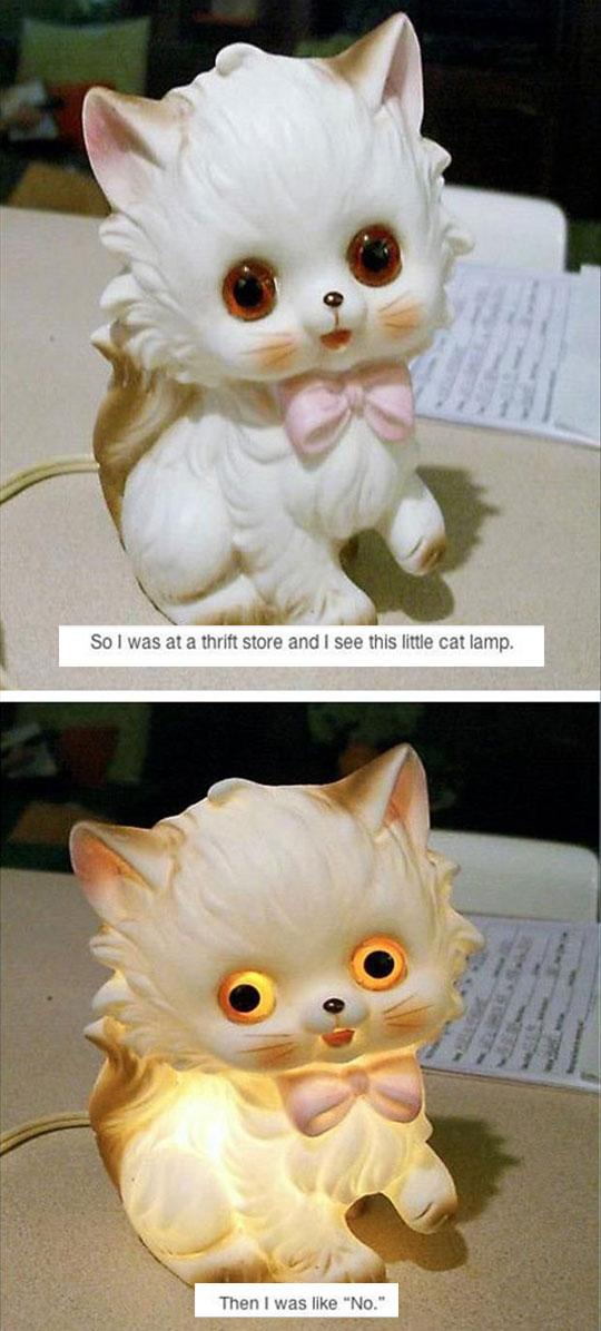 funny-creepy-cat-lamp-store