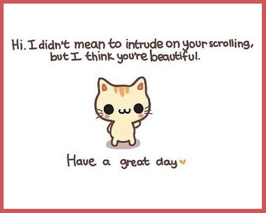 funny-cute-cartoon-kitty-great-day