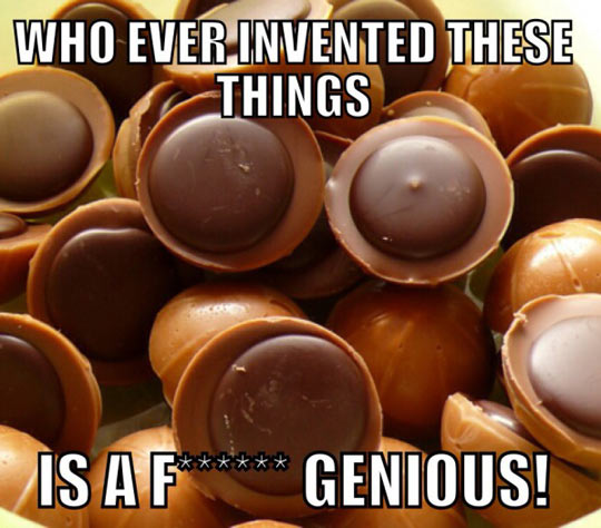 funny-delicious-things-chocolate-candy
