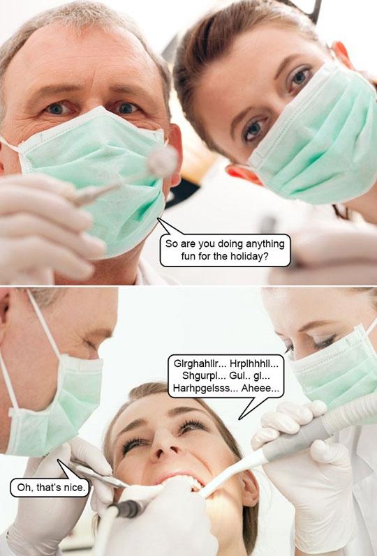 funny-dentist-teeth-questions-awkward