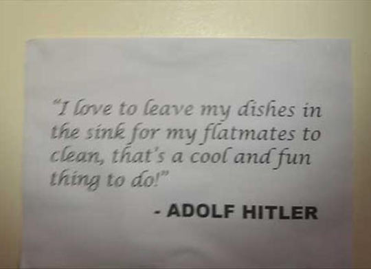 funny-dishes-sink-flatmates-quote