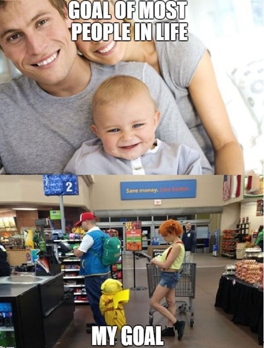 funny-family-goal-Pokemon-costume