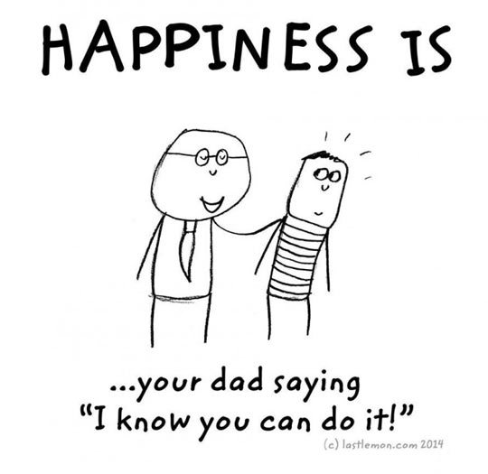 funny-father-happiness-son-saying
