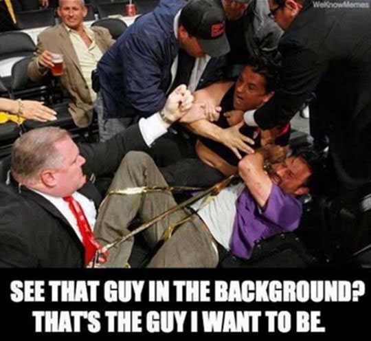 funny-fight-people-mess-guy-chilling