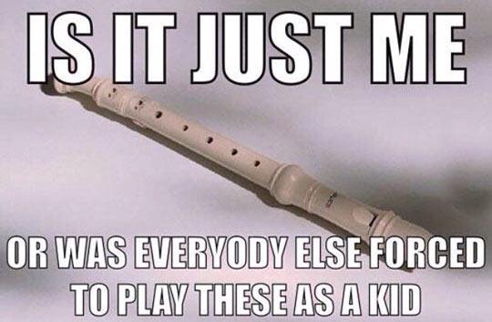 funny-flute-tech-kid-school