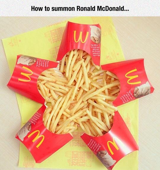 funny-fries-McDonalds-summon-symbol