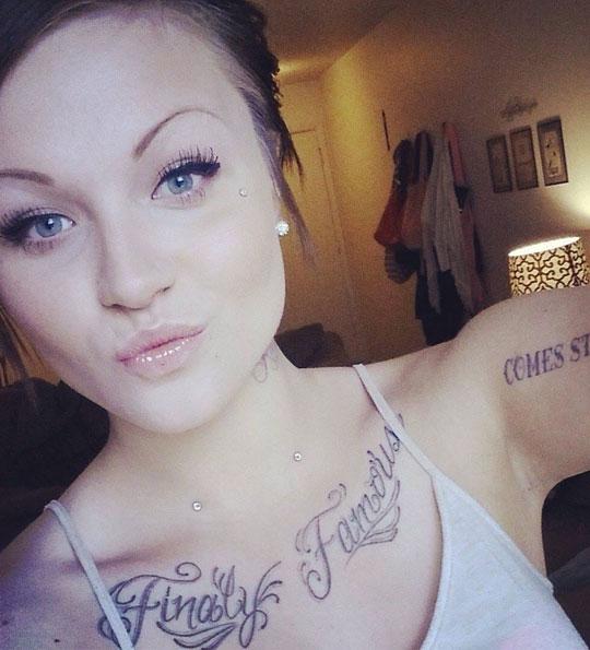 funny-girl-tattoo-misspell