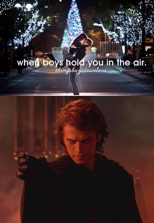 funny-girls-things-Anakin-hold-air