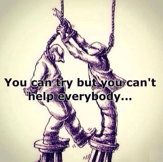 funny-hanging-man-cut-rope-comic