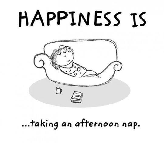 funny-happiness-couch-afternoon