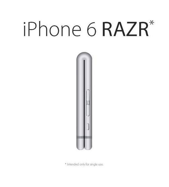 The New iPhone Is Full Of Surprises