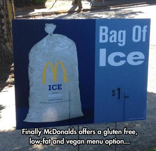 funny-ice-McDonalds-sign