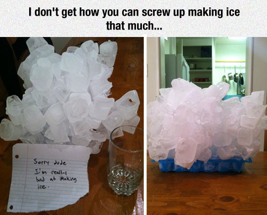 funny-ice-tray-giant-ball