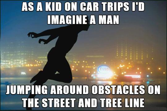 funny-imagination-kind-jumping-man-travel
