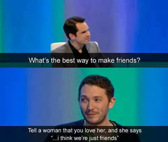 funny-interview-make-friends