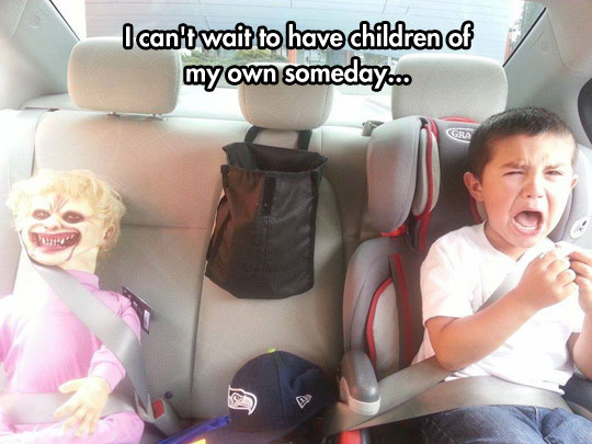 funny-kid-crying-backseat-ugly-doll