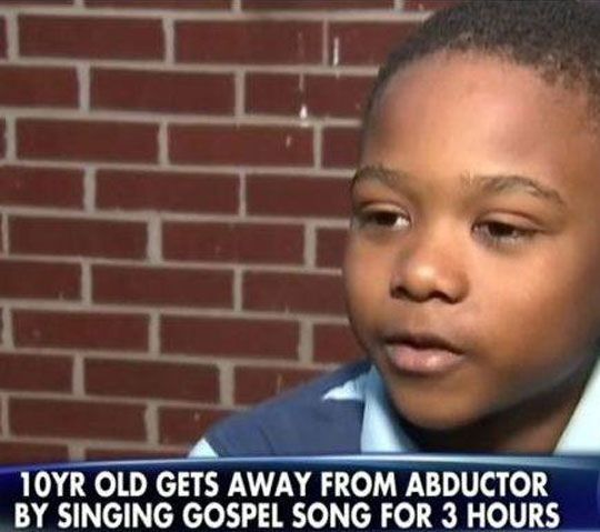 funny-kid-news-abductor-singing-free