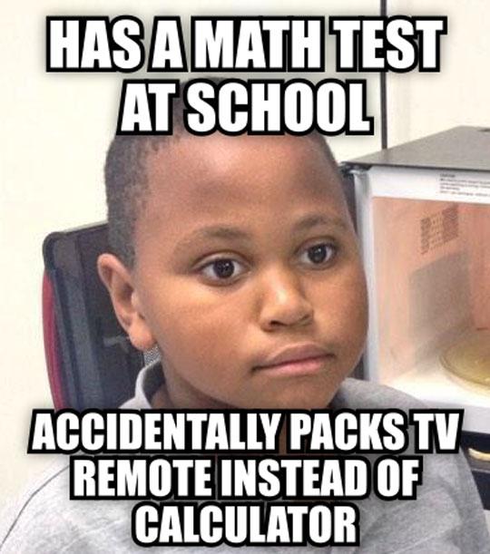 funny-loser-kid-remote-calculator
