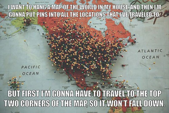 funny-map-world-country-pins