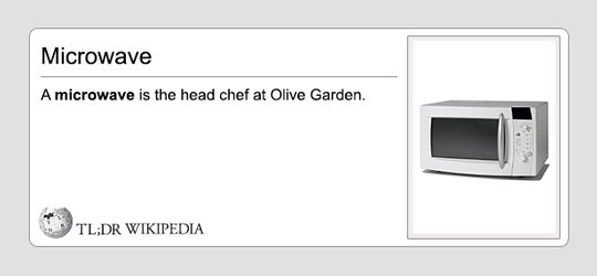 funny-microwave-Olive-Garden-chef