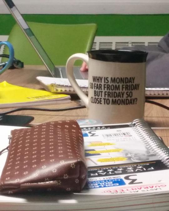 funny-mug-message-Monday-Friday