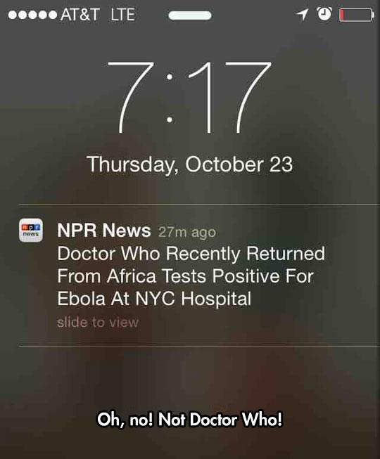 funny-news-Ebola-Doctor-Who