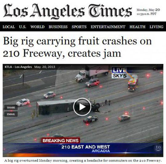 funny-news-article-fruit-rig-jam