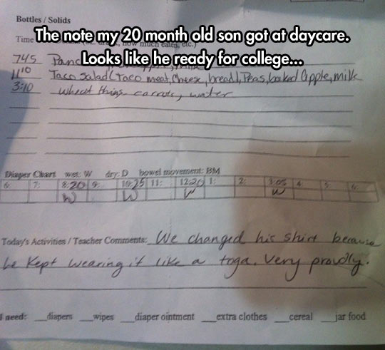 funny-note-kid-daycare-shirt-toga