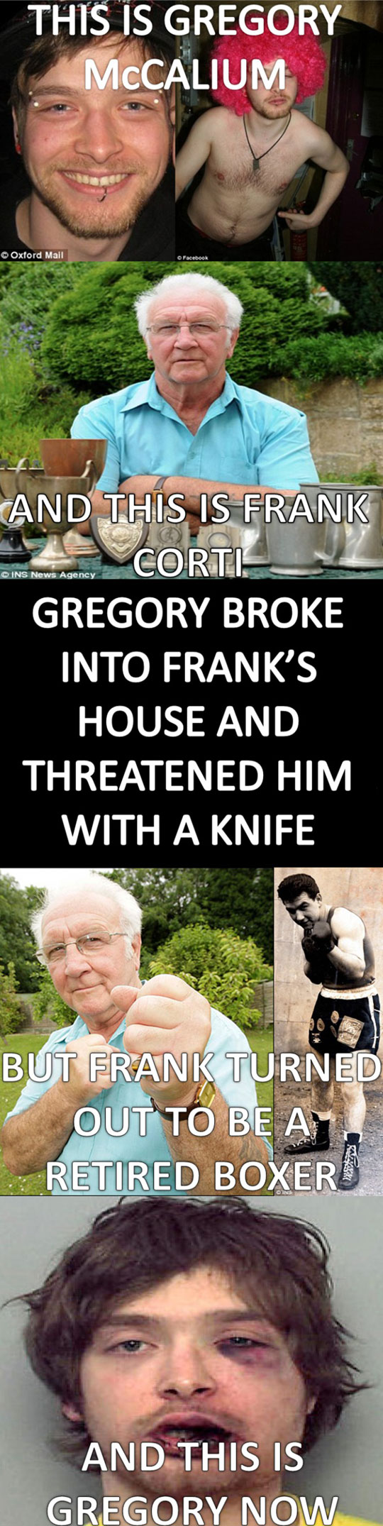 funny-old-boxer-house-robbery