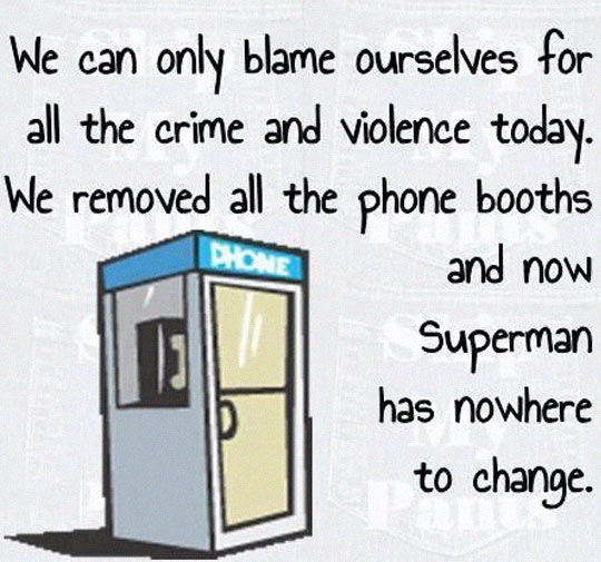funny-phone-booths-Superman-crime