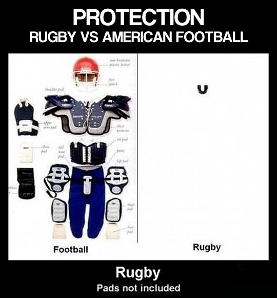funny-protection-rugby-Football-difference