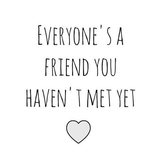 funny-quote-friend-met
