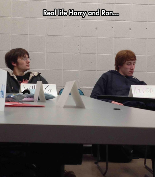 funny-real-life-Harry-Potter-students