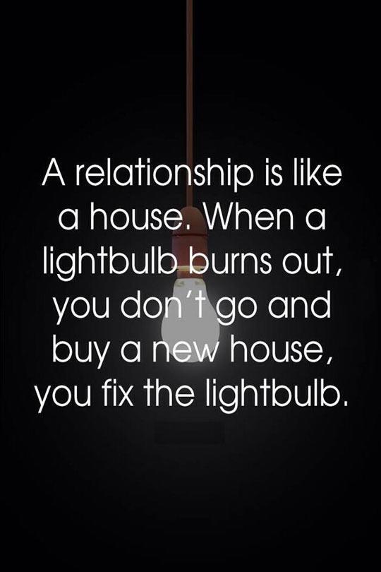 funny-relationships-light-bulb-burn