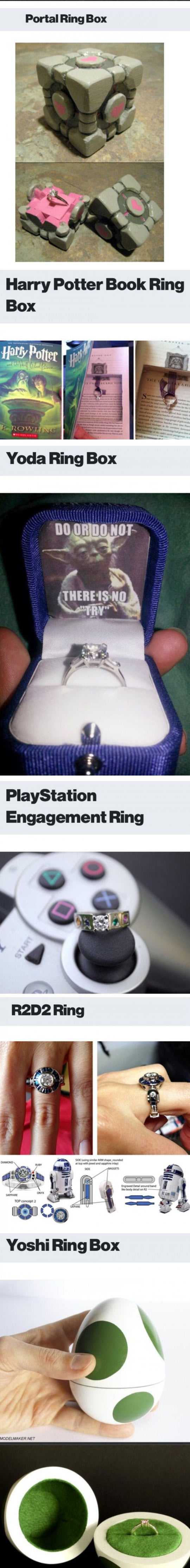 funny-ring-box-propose-Pokemon-Portal