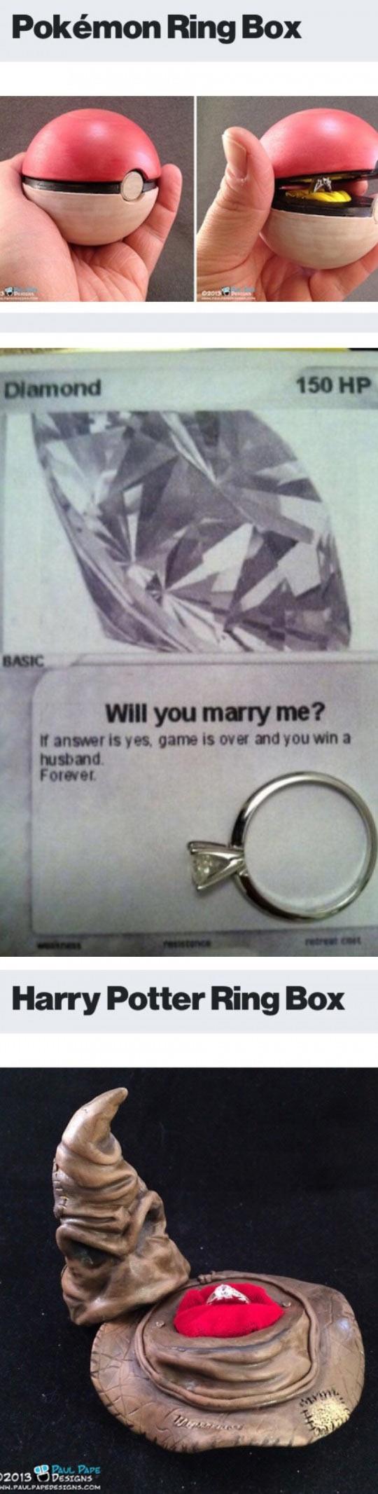 funny-ring-box-propose-Pokemon