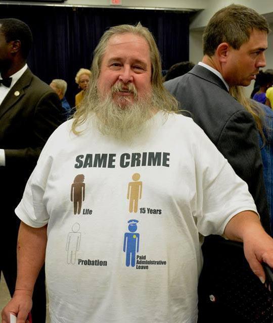 funny-same-crime-tshirt-police