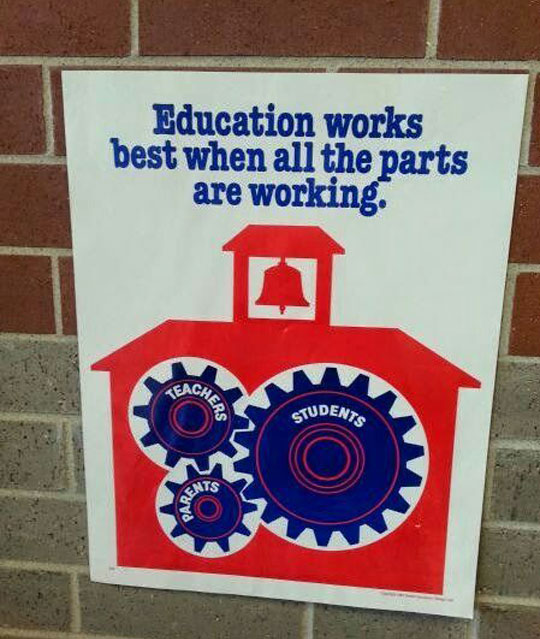 funny-school-ad-students-teacher-gears