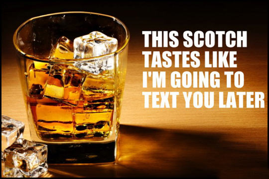 funny-scotch-drink-glass-bad-decisions