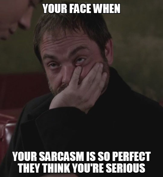 funny-serious-sarcasm-face