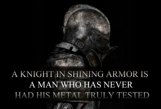 funny-shining-armor-knight-fights