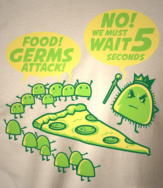 funny-shirt-germs-pizza-seconds